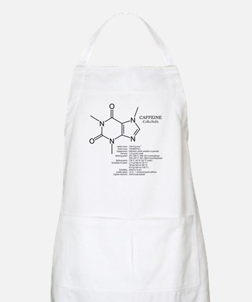 caffeine: Chemical structure and formula:coffee Ap