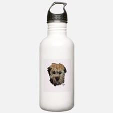 Wheaten Ii Water Bottle