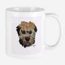 Wheaten Ii Mugs