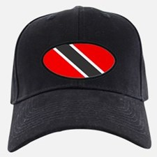 Soca Football Baseball Hat