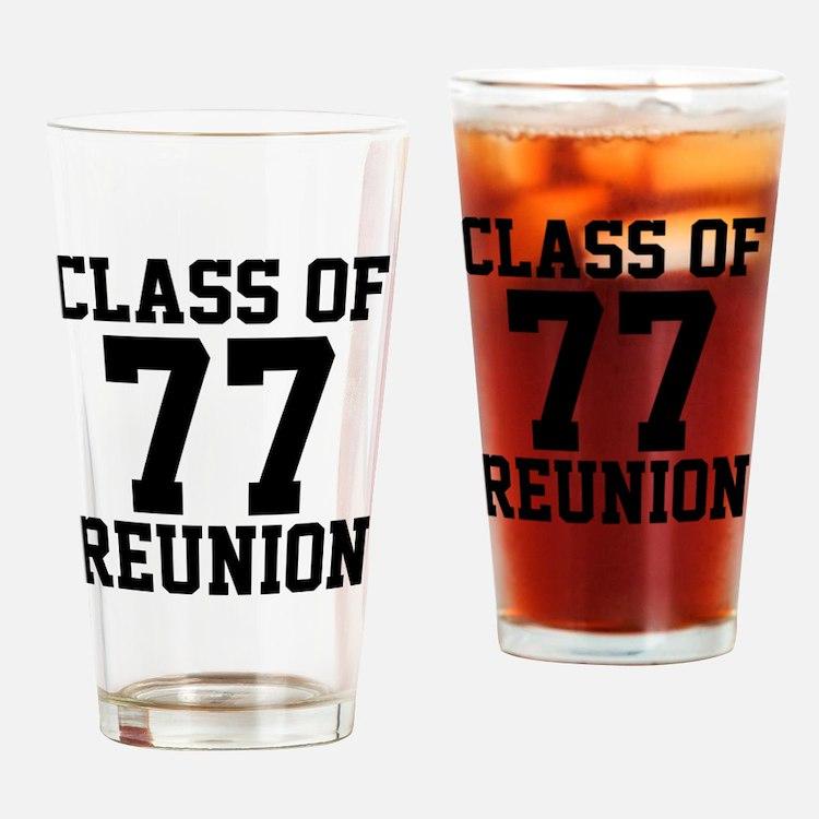 Class Reunion Gifts & Merchandise
