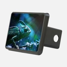 Chameleon Hitch Cover