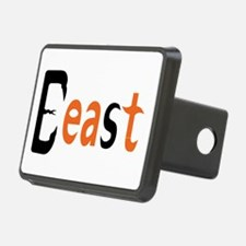 Beast Hitch Cover