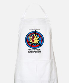 Super Kidney Donor Apron