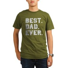 Cute Fathers day T-Shirt