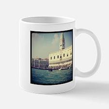 Venice, Italy Grand Canal Mug
