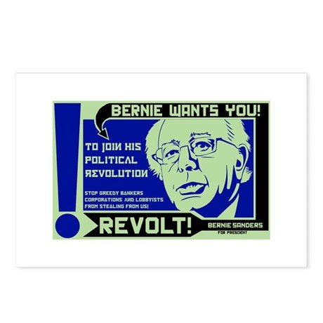 Image Result For Bernie Our Revolution Color Page