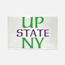 UPSTATE NY Magnets