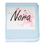 Nora Blanket
