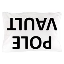 Cute Warning Pillow Case