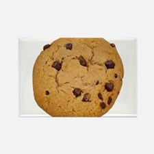 Chocolate Chip Cookie Magnets