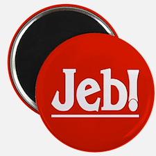 JEB! Magnet