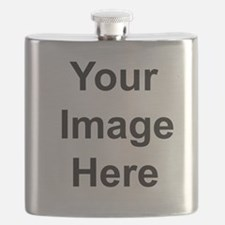 Personalised Flask