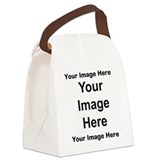 Personalised Lunch Sacks