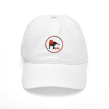 BSL Cap