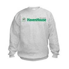 HavenHouse Sweatshirt