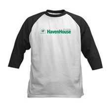 HavenHouse Baseball Jersey