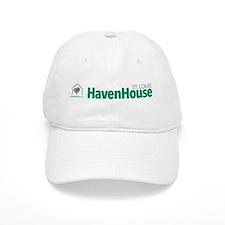 HavenHouse Baseball Baseball Cap