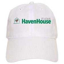 HavenHouse Baseball Cap