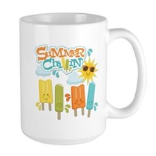 Designs By Esther Mugs