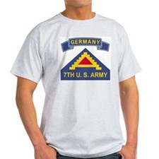Cute Army husband T-Shirt