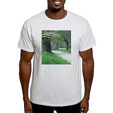 Happy Destiny T-Shirt