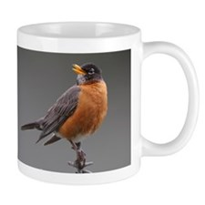 Cute Fun Mug