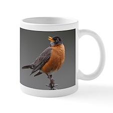 Cute Sweet Mug
