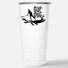 Unique Sup Travel Mug