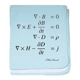 Maxwells equations Cotton