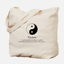 Taoism: philosophical of Chinese: Jiangshi Tote Ba