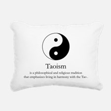 Taoism: philosophical of Chinese: Jiangshi Rectang
