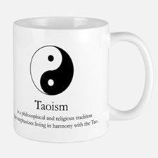 Taoism: philosophical of Chinese: Jiangshi Mugs