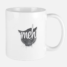 Cat Coffee Mug Mugs