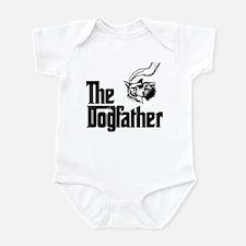 Scottish Terrier Infant Bodysuit
