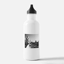 La Pedrera Water Bottle