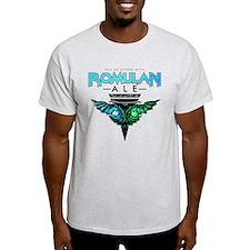 Romulan Ale T-Shirt