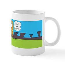 TOONs Mug