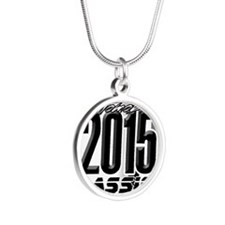 original 2015 Necklaces