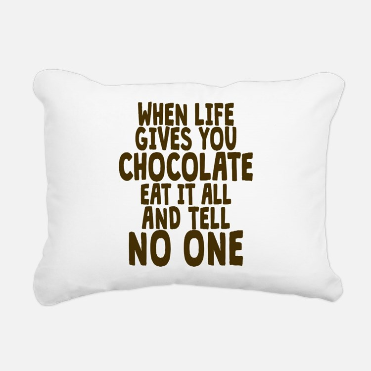 Cute Sayings Pillows, Cute Sayings Throw Pillows & Decorative Couch Pillows