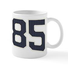 Birthday Born 1985 Mug