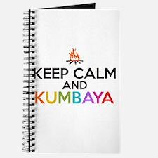 Kumbaya Journal