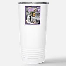 Alcott Travel Mug