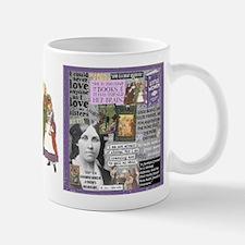 Alcott Mug Mugs
