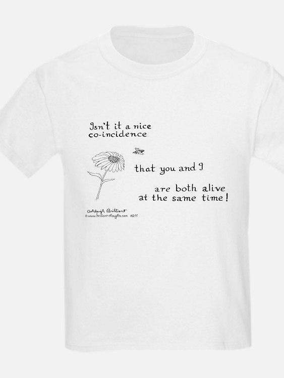 211 T-Shirt