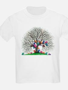 Cute Stray T-Shirt