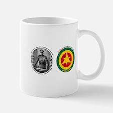 The Brown Condor - Ethiopian Air Force Mug
