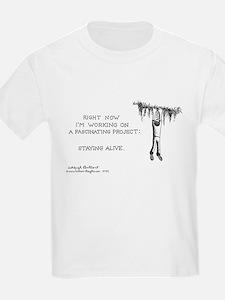 145 T-Shirt