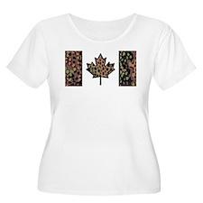 Technippy T-Shirt