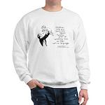 2747 Sweatshirt